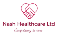 Nash Healthcare Ltd Logo